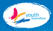 Youth_Beyond_Blue
